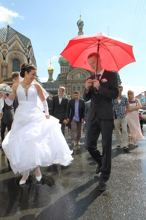 Блузка На Свадьбу В Санкт Петербурге