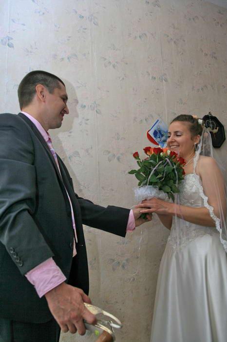 Невесту во время свадьбы в жопу пока никто не видит фото 549-395