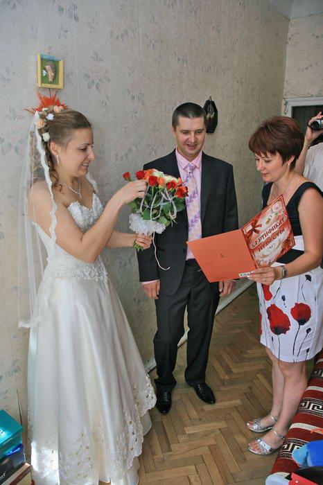 Невесту во время свадьбы в жопу пока никто не видит фото 549-661